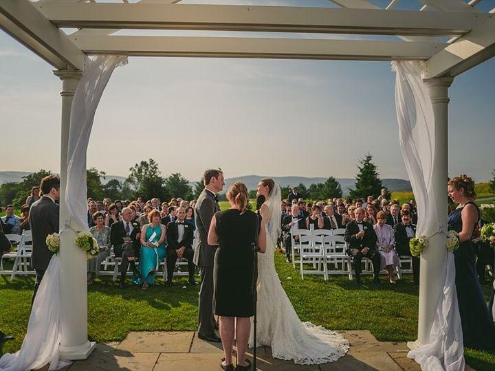 Tmx Musket Ridge Golf Club Wedding 047 51 38621 1561831456 Myersville, MD wedding venue
