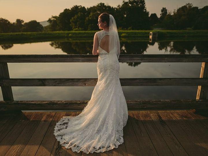 Tmx Musket Ridge Golf Club Wedding 069 51 38621 1561831779 Myersville, MD wedding venue