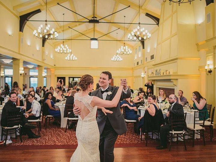 Tmx Musket Ridge Golf Club Wedding 083 51 38621 1561831311 Myersville, MD wedding venue