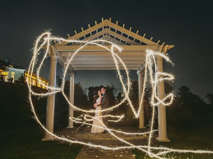 Tmx Musket Ridge Golf Club Wedding 111 51 38621 1561831455 Myersville, MD wedding venue