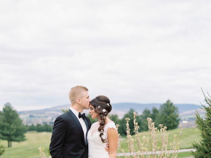 Tmx Musket Ridge Maryland Wedding Photographer Venue Film Annapolis 012 Photo 1 51 38621 1561831788 Myersville, MD wedding venue