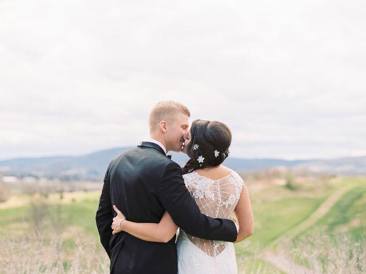 Tmx Musket Ridge Maryland Wedding Photographer Venue Film Annapolis 026 Photo 51 38621 1561831780 Myersville, MD wedding venue