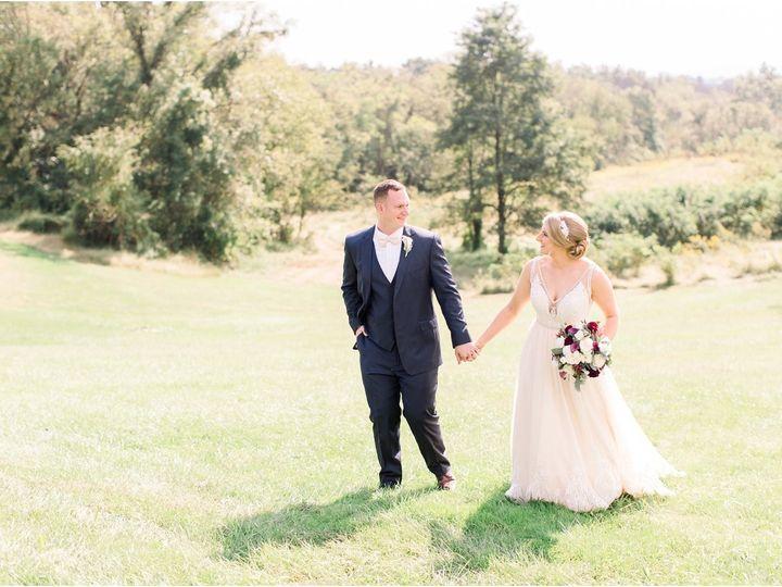 Tmx Musket Ridge Wedding Photo 0581 51 38621 1561831788 Myersville, MD wedding venue