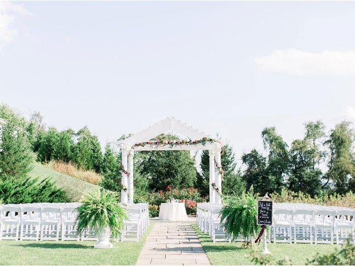 Tmx Musket Ridge Wedding Photo 0604 51 38621 1561831463 Myersville, MD wedding venue