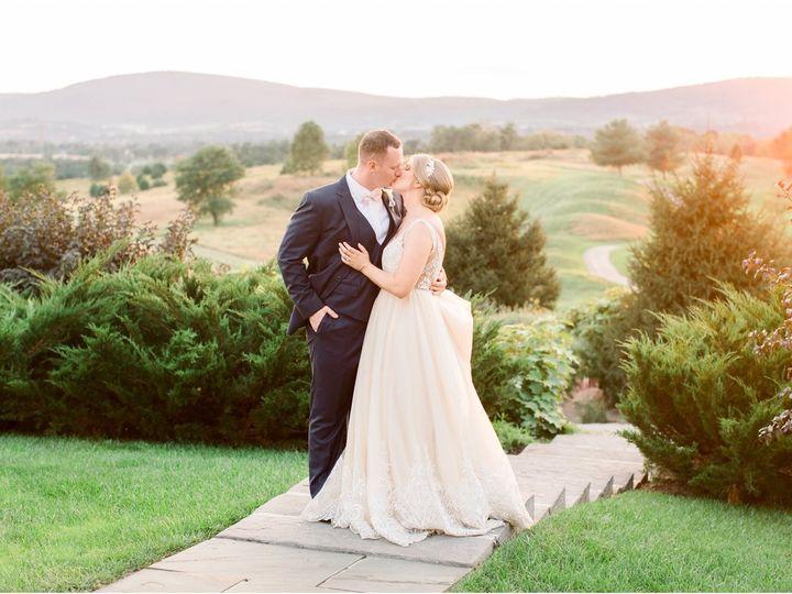 Tmx Musket Ridge Wedding Photo 0647 51 38621 1561831785 Myersville, MD wedding venue