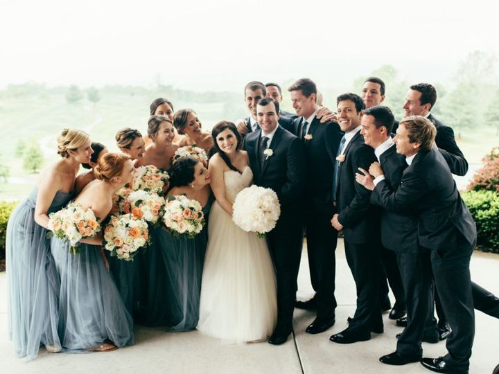 Tmx Musket Ridge Wedding Photos Anna Reynal Photography 20 1024x684 51 38621 1561831743 Myersville, MD wedding venue