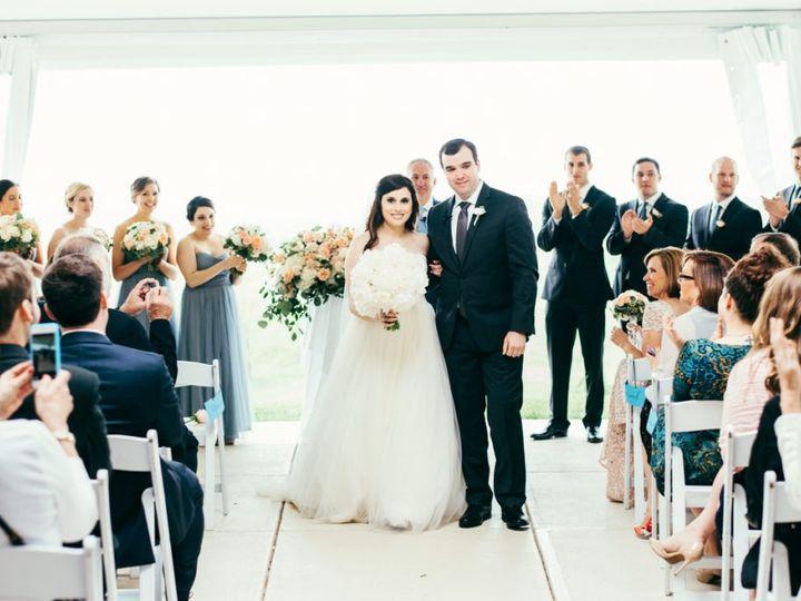 Tmx Musket Ridge Wedding Photos Anna Reynal Photography 33 1024x684 51 38621 1561831461 Myersville, MD wedding venue