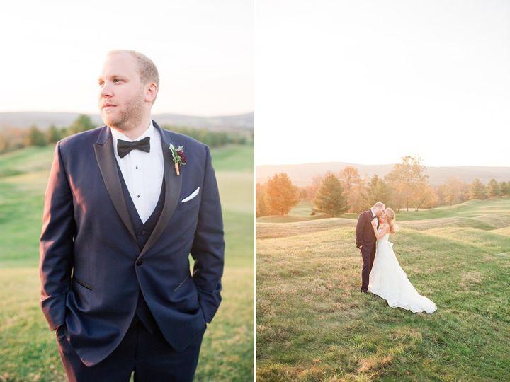 Tmx Musket Ridge Wedding Pictures 4172 1 51 38621 1561831782 Myersville, MD wedding venue