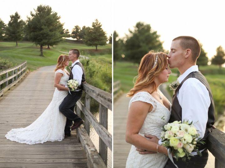 Tmx Screen Shot 2019 05 28 At 4 21 33 Pm 51 38621 1561831792 Myersville, MD wedding venue