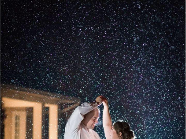 Tmx Screen Shot 2019 06 05 At 1 08 52 Pm 51 38621 1561831785 Myersville, MD wedding venue