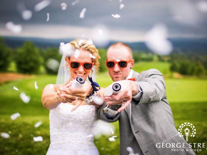 Tmx Screen Shot 2019 06 26 At 3 45 52 Pm 51 38621 1561831715 Myersville, MD wedding venue