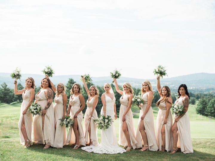 Tmx Wedding Day 178 51 38621 1561831743 Myersville, MD wedding venue
