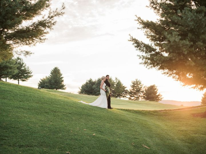 Tmx Wedding Day 838 51 38621 1561831793 Myersville, MD wedding venue