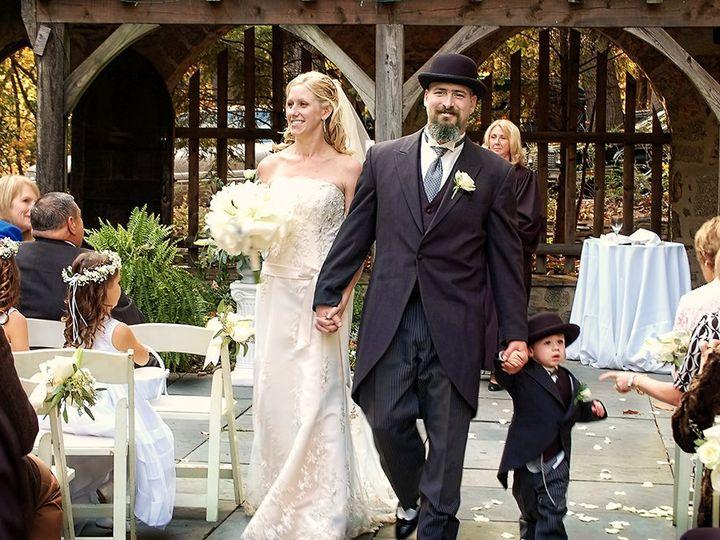 Tmx 1341375079966 04 Frederick wedding ceremonymusic