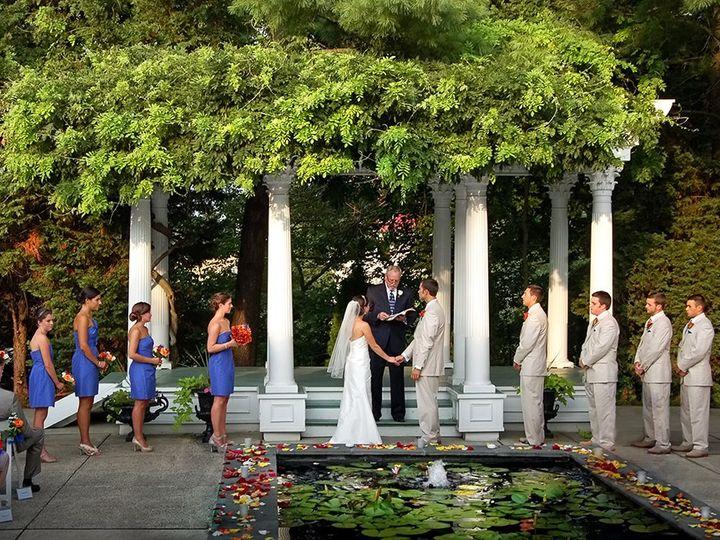 Tmx 1341375084181 06 Frederick wedding ceremonymusic