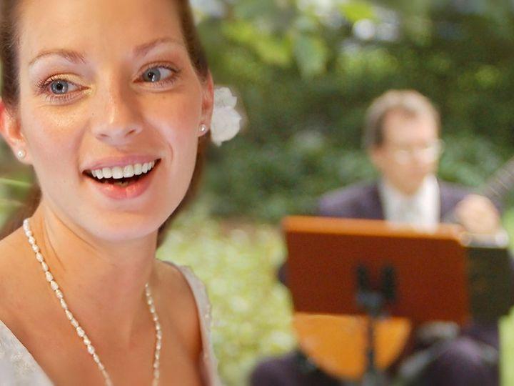 Tmx 1341375096357 10 Frederick wedding ceremonymusic