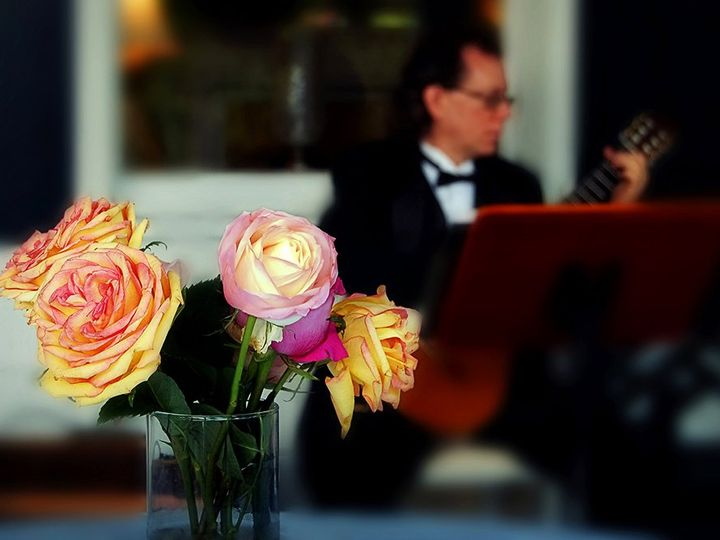 Tmx 1362673249617 12 Frederick wedding ceremonymusic