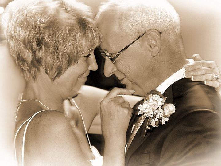 Tmx 1362673259567 16 Frederick wedding ceremonymusic