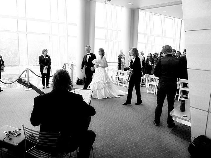 Tmx 1362673268106 19 Frederick wedding ceremonymusic