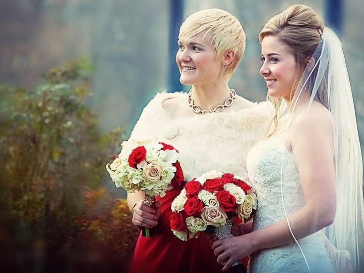 Tmx 1362673278182 23xx Frederick wedding ceremonymusic