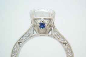 Brenda L. Cohen Fine Jewelry