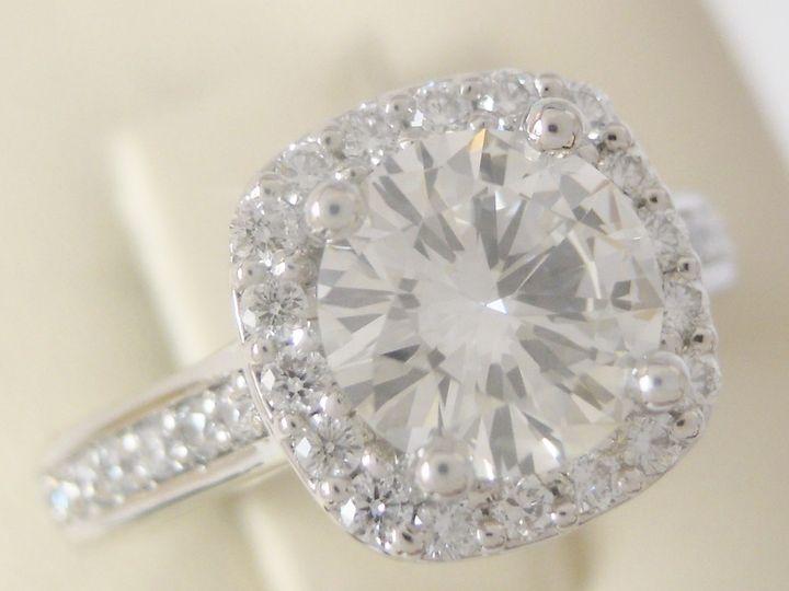 Tmx 1378749282593 2013 03 07 2013 03 07 001 018 Philadelphia wedding jewelry