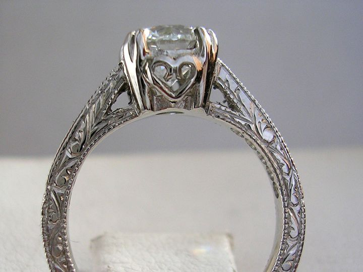 Tmx 1378749392990 Geer 4 Philadelphia wedding jewelry