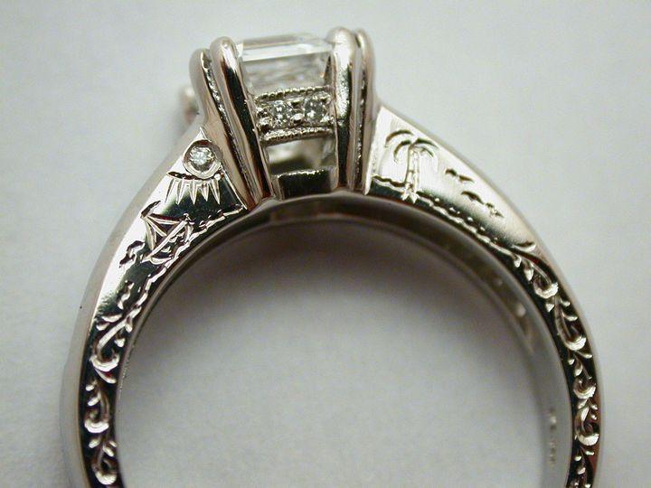 Tmx 1378749564094 Houghton 027 Philadelphia wedding jewelry