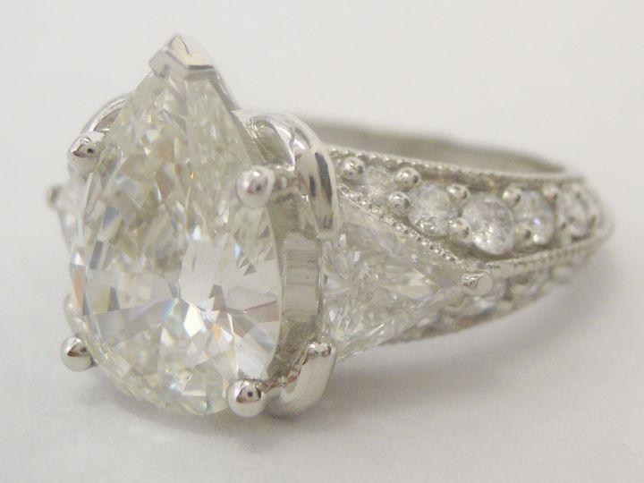 Tmx 1378750054714 2013 05 08 2013 05 08 002 009 Philadelphia wedding jewelry