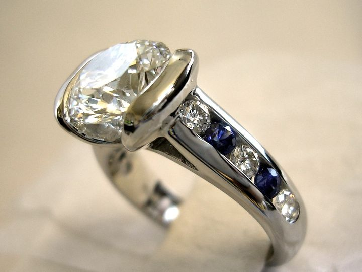 Tmx 1378750096476 Neely Er 5 Philadelphia wedding jewelry