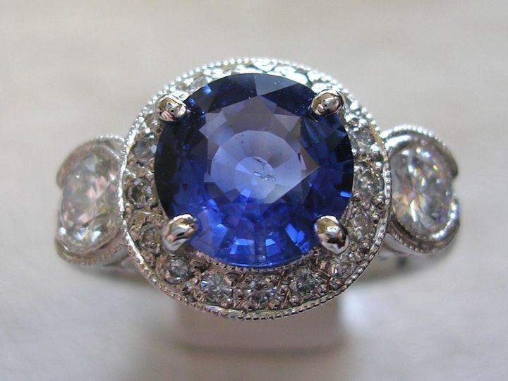 Tmx 1378750195404 Scott Top 1 Philadelphia wedding jewelry