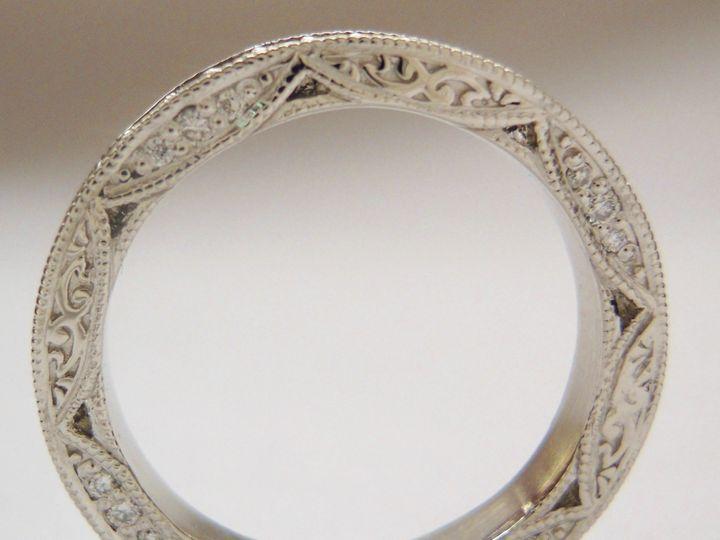 Tmx 1378750667724 2013 07 30 2013 07 30 001 059 Philadelphia wedding jewelry