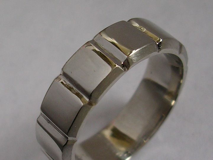 Tmx 1378751094157 Linn His Wb Philadelphia wedding jewelry