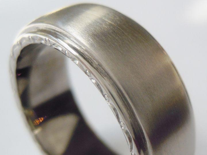 Tmx 1378751275207 2013 07 30 2013 07 30 001 084 Philadelphia wedding jewelry