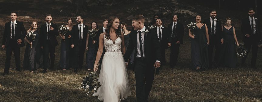 lions creative weddings slider image 1 51 1968621 158894732945773
