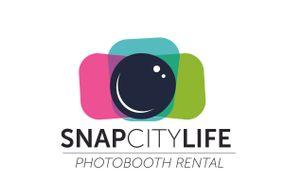 SnapCityLife