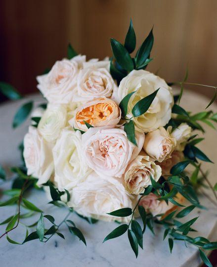 flowers13 51 88621