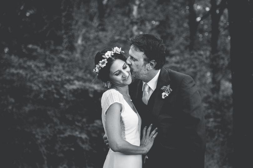 Wedding in Viterbo