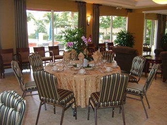 tableroom