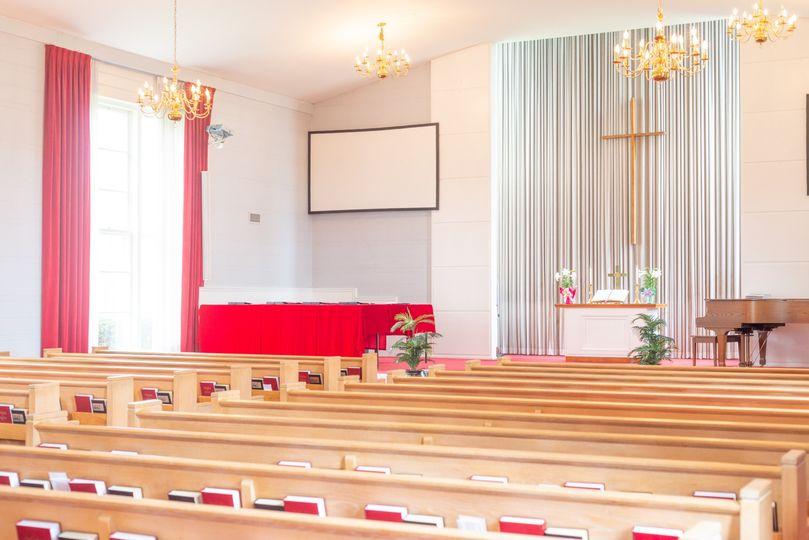 Sanctuary