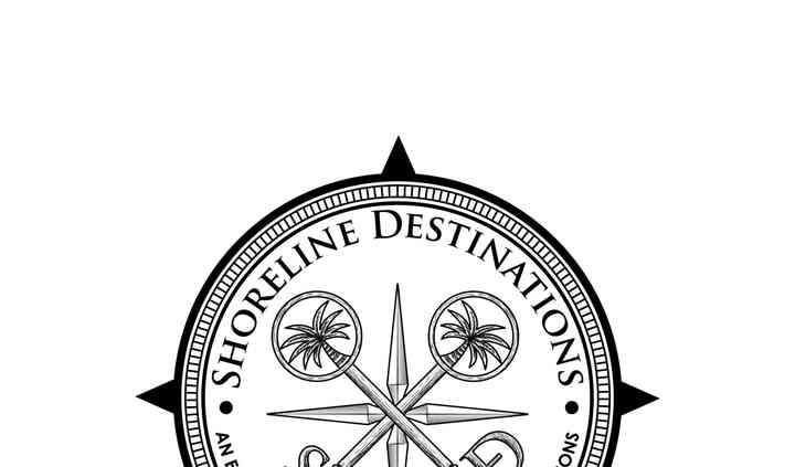 Shoreline Destinations