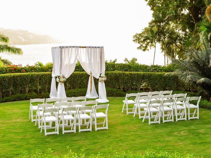Tmx Dsc 5886 51 769621 157424691384362 Finksburg wedding travel