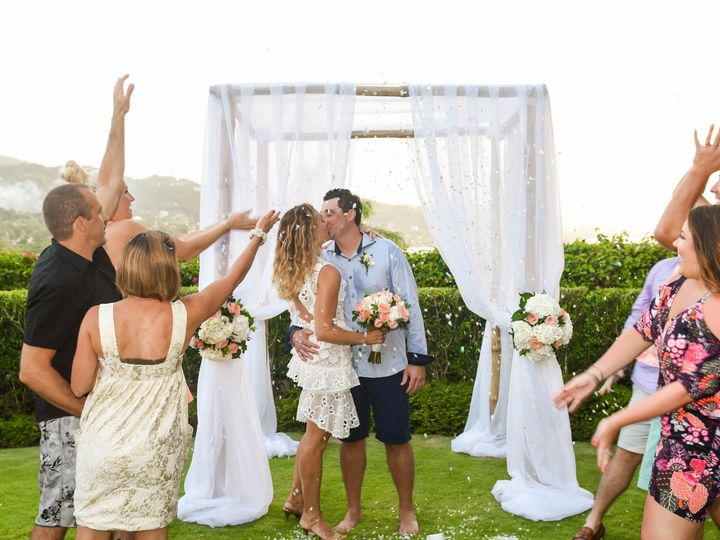 Tmx Dsc 6046 51 769621 157424691257051 Finksburg wedding travel