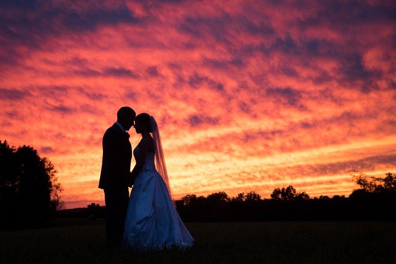 jenn ben wedding 551 of 588 51 620721