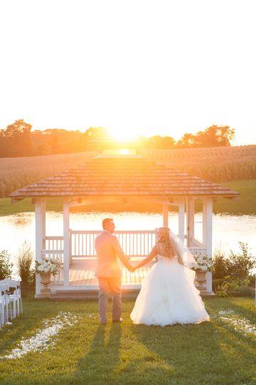 shelby alex wedding 585 of 790 51 620721