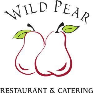 Wild Pear Catering