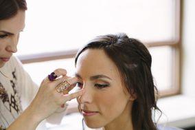 J. Ulrich Makeup