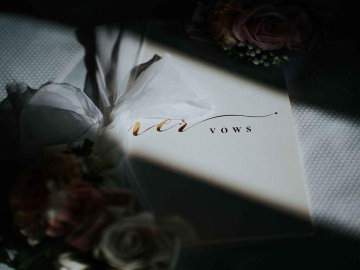 Tmx  7r38278 51 1890721 157876066668829 Brooklyn, NY wedding photography