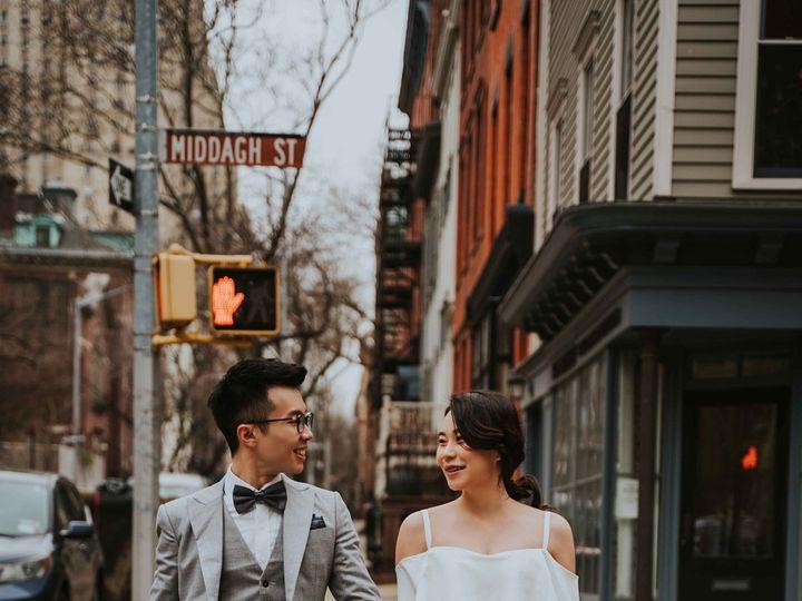 Tmx 1pc00741 Edit 51 1890721 157877604314768 Brooklyn, NY wedding photography