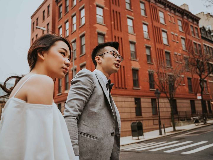 Tmx 1pc00801 Edit 51 1890721 157877603964316 Brooklyn, NY wedding photography